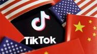 Trump Larang Transaksi dengan Perusahaan Induk TikTok