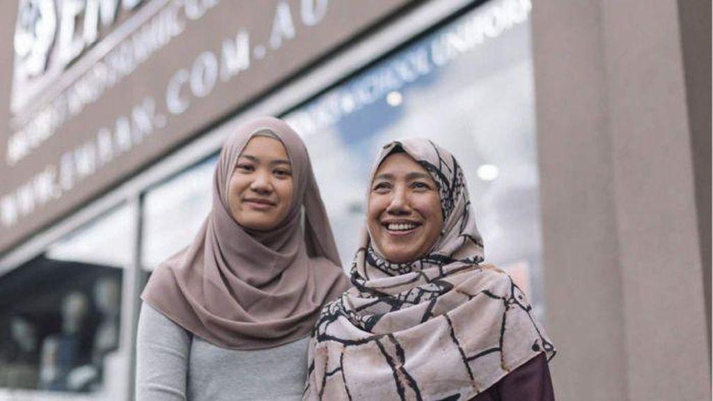 WNI di Melbourne Coba Bertahan dalam Badai Ekonomi di Tengah Lockdown