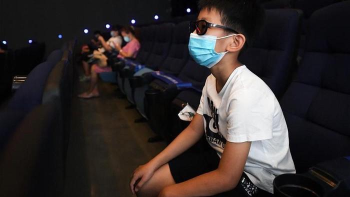 bioskop di china kembali dibuka intip yuk penampakannya 7 169