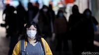 Percaya Hoax Disebut Lebih Mematikan dibanding Corona, Termasuk di Indonesia