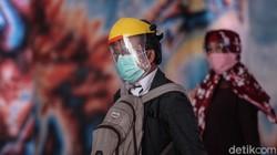BLT Rp 600 Ribu Tahap 4 Siap Disalurkan, Semoga Pekerja Dapat Bantuan