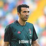 Juventus Kandas, Bisakah Buffon Menangi Liga Champions di Sisa Kariernya?