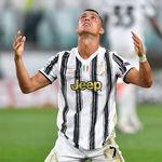 Agnelli Bicara soal Masa Depan Ronaldo di Juventus