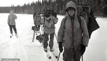 Misteri Kematian 9 Pendaki Rusia Terpecahkan Tapi Tak Memuaskan