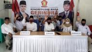 DPC Gerindra Kuningan Sepakat Daulat Prabowo Jadi Capres 2024