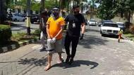 Korban Gilang Predator Fetish Pocong Ada 25 Orang
