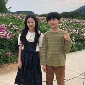 Mengenal Kim Soo In, Si Cantik Seo Ye Ji Kecil di Its Okay To Not Be Okay