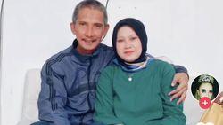 Cerita Wanita di Bandung yang Viral karena Kisah Suamiku Jadi Kakak Tiriku