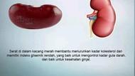 10 Makanan Ini Mirip Organ Tubuh Manusia, Manfaatnya Juga Hebat!