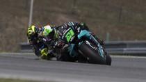 Link Live Streaming MotoGP Catalunya Saksikan di Sini