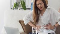 Sakit Perut Setelah Minum Kopi? 3 Hal Ini Bisa Jadi Penyebabnya