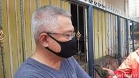 Cerita Pria di Probolinggo Diteriaki Maling Oleh Anaknya Sendiri