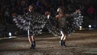 Teater Yunani Kuno Tampil Lagi Lho