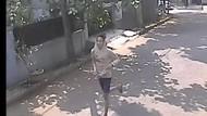 Terekam CCTV, Ini Sosok Diduga Pelaku Pemerkosa Perempuan di Bintaro