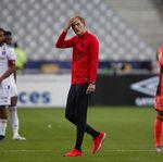Badai Cedera PSG Berlanjut, Giliran Pelatih Jadi Korban