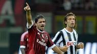 Pesan Gattuso ke Pirlo: Pelatih dan Pemain, Profesi yang Sangat Berbeda