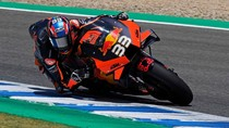 Hasil Rookie MotoGP 2020 Sejauh Ini: Binder, Alex Marquez, dan Lecuona