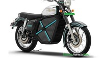 Perkiraan Desain Motor Listrik Buatan Jawa