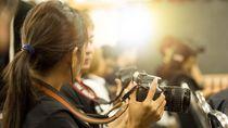 Pertamina Beri Pelatihan Fotografi ke 351 UMKM agar Tembus Mancanegara