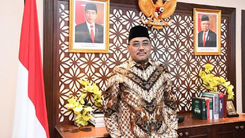 Antisipasi Resesi, Wakil Ketua MPR Dorong Kuatkan Potensi di Desa
