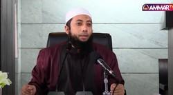 Ayah Khalid Basalamah Meninggal, Ini Pedoman Pemulasaraan Pasien Corona