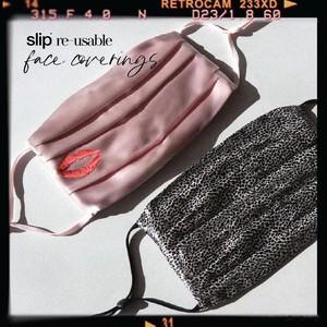 Hadir Masker Kain dengan Manfaat Kecantikan, Dijual Rp 500 Ribuan