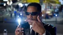 Sinopsis Men in Black 3, Film Will Smith di Bioskop Trans TV Malam Ini