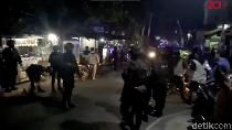 Polisi Soal Penyerangan di Solo: Acara Itu Dianggap Mereka Tak Sesuai