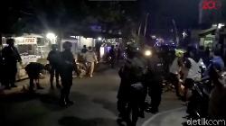 Soal Ormas Serang Acara di Solo, Kemendagri: Jangan Main Hakim Sendiri