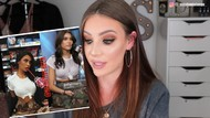 YouTuber Buka Aib Sesama Influencer, Ungkap Alasan Mereka Tampak Sempurna