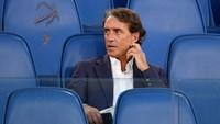 Inter Vs Juventus: Bianconeri Dilarang Tersandung Lagi