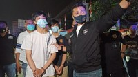 Keluarga Pelaku Harap Ada Perdamaian dengan Korban Penembakan di Tangerang