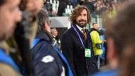Angkat Pirlo sebagai Pelatih, Juventus Buat Langkah Berani