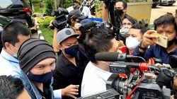 Polisi Periksa Anji Tanyakan Tujuan Pembuatan Video di Youtube