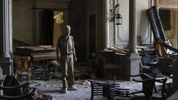 Pengusaha Minta Airbnb Gratiskan Penginapan Buat Korban Ledakan Beirut