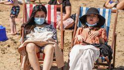 Sudahkah Dunia Menang Melawan Pandemi Corona?