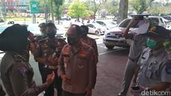 Ini Dugaan Penyebab Kecelakaan Maut di Tol Cipali yang Tewaskan 8 Orang