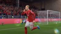Game FIFA 21 Hapus Dua Selebrasi Gol Toxic Ini