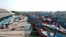Dapat Kemudahan Izin Pasang AIS, Paguyuban Nelayan Apresiasi Kemenhub