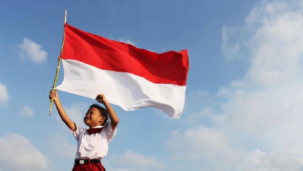 Letak Geografis Indonesia dan Pengaruhnya pada Iklim serta Sosial Budaya