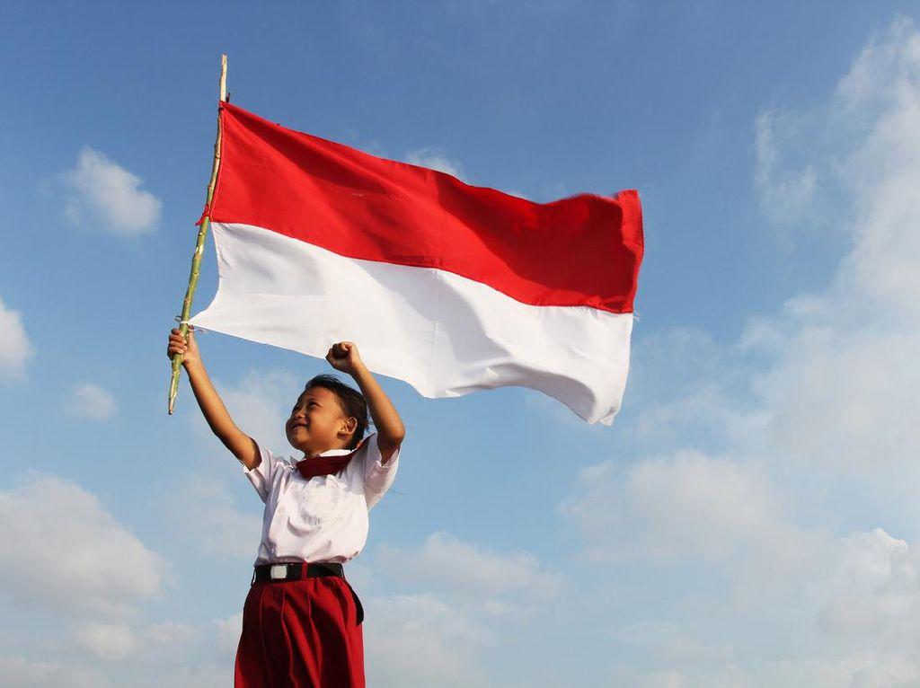 Lagu Daerah dan Asalnya di Indonesia: Soleram hingga Bubuy Bulan
