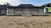 Proyek Jalan Tol Yogya-Bawen Libas Bangunan Cagar Budaya di Sleman