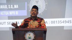 PKB: Tak Ada Hubungan Antara Kritik Fahri-Fadli dan Bintang Tanda Jasa