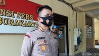 2 Pelaku Penyerangan Acara Doa Jelang Pernikahan di Solo Ditangkap!