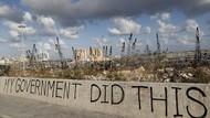 Pengunduran Diri PM Lebanon Tak Hentikan Kekesalan Warga