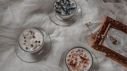 7 Lilin Aromaterapi untuk Redakan Stres Sekaligus Bikin Ruangan Estetik
