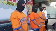 3 Tertangkap, Pelaku Lain yang Ikut Keroyok Dokter di Banyuwangi Diburu