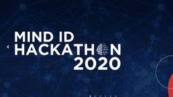 Dorong Inovasi Sektor Tambang, MIND ID Gelar Hackathon 2020