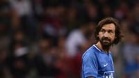 6 Pemain Ini Jadi Korban Kedatangan Pirlo di Juventus?