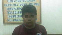 Polisi Gadungan di Sulsel Janji Bebaskan Tahanan, Korban Diperas Rp 100 Juta
